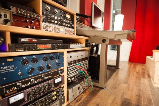 Studio LDC